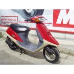 Honda Tact AF24 (M15)