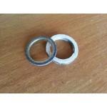 Уплотнительное кольцо глушител...