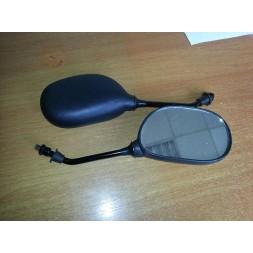 Зеркала для скутера