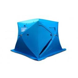 Палатка зимняя  220*220*200